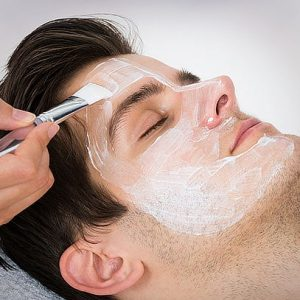 Tratamiento Faciales