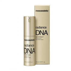 Radiance DNA Global Antiaging Solution