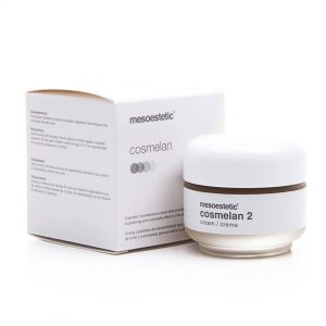 Home perfomance (despigmentante) cosmeceutical solution