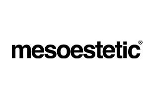 mesoestic